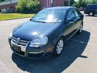 Volkswagen - Jetta - 2010 Richmond
