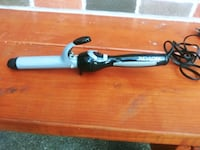 Revlon Ceramic Curling Iron
