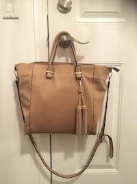 Gorgeous Handbag for Spring! Mississauga, L4Z 4A1