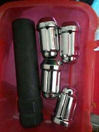 black and silver steel hand tools Moreno Valley, 92557