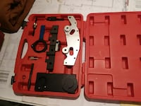 BMW Timing special tools kit new Virginia Beach, 23456