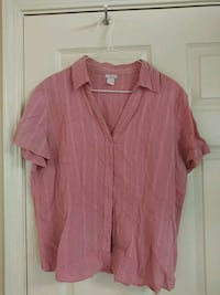 Womans blouse XL Tulare, 93274