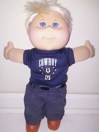 Cabbage Patch Kid West Columbia, 29169