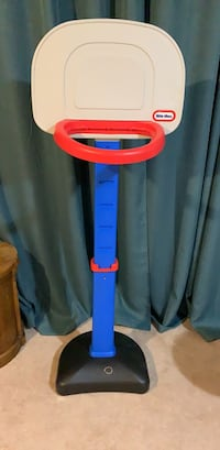 Basketball   Hoop for little ones  Woodbridge, 22193