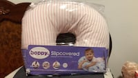 Boppy pillow  Oakland, 94606