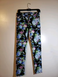 Imperial Jean's size 7 stretch