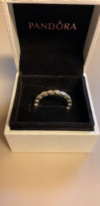 Pandora pearlized Band Thomasville, 27360
