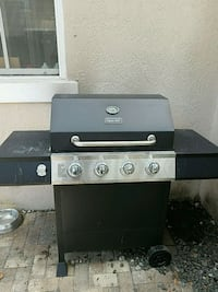 Bbq grill Homestead, 33032