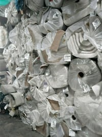 Carpet blowout nobody beats are prices Newport Beach, 92660