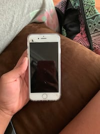 iPhone 8 Houston, 77092