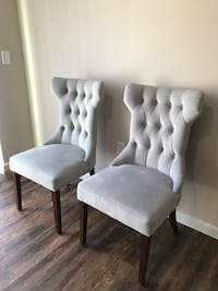 Dining chairs Clover, 29710