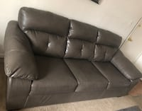 Sofa and Love Seat for sale Norfolk, 23502