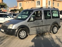 Ford - Tourneo Connect - 2005 Edremit, 65300