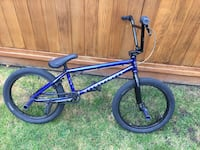 We the people bmx Langley, V2Y 1R7