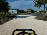 We Do Driveway and Mobile Home Pad  1364 mi