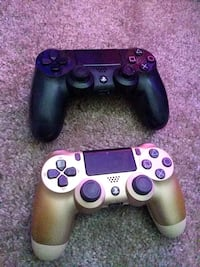 Playstation 4 controller Washington, 20019