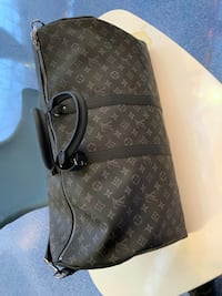 LV medium size  Arlington, 22206