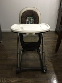 High Chair for kids Pickering, L1V 4Z9