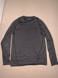 Under Armour Dry Fit (Large)  Vancouver, V5Z