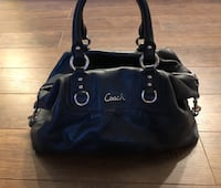 Coach Purse Edmonton, T5H 0L8