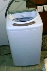 Brand new portable washer best offer.. Bronx, 10466