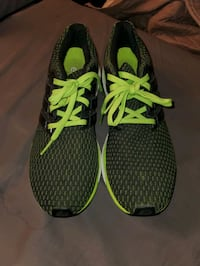 Very near DS Energy boost size 9.5 Mississauga, L4T 3L1