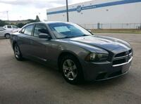 Dodge Charger Houston, 77076