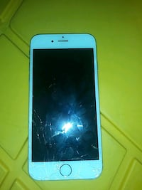 Iphone 6 Santa Ana, 92701
