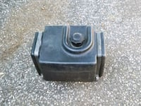 Commercial landscaping lawn mower fuel gas tank Huntington, 11743