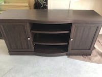 TV Console (New) Fort Mill, 29715