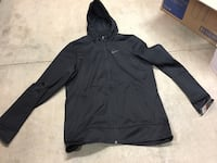 New men's Nike therma jacket Happy Valley, 97086