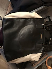 Kate Spade Leather bag excellent condition  Vaughan