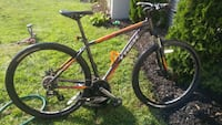 Trek Marlin 5 Whitby, L1R 2A8
