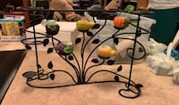 Candle holder stand Fairfax, 22033