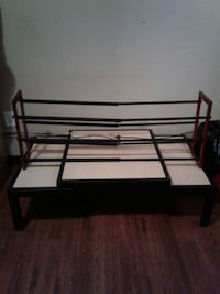 shoe rack 3 layer Clearwater, 33755