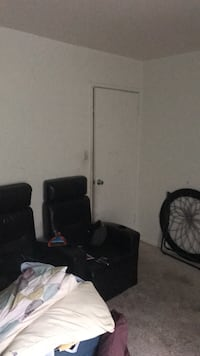 APT For rent 1BR 1BA Columbia