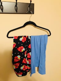 Lilly Pulitzer and Lularoe for sale! Raleigh, 27615