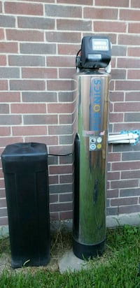 Systems Purifier of Water  Houston, 77042
