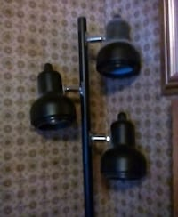 3way lamp works good just dont need$10 Hanover, 17331