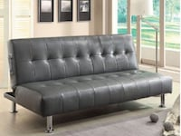 "New 71"" Padded Futon  Los Angeles, 91601"
