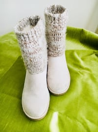 Mossimo Winter boots size 6 Gainesville, 20155