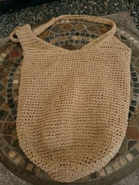 women's  knitted purse Nanaimo, V9R 1S4