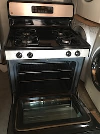 Gas stove GE Oakland, 94621