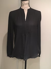 Forever21 ladies top size small  Oakville, L6H 1Y4