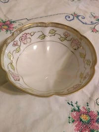 German rare fine china