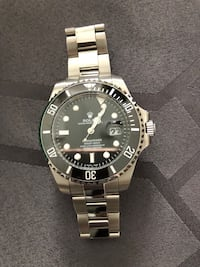 Rolex Watch - Not Real  Bolton, L7E 2P9