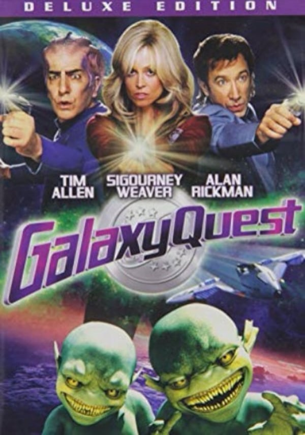 Galaxy Quest... $5 Firm...  8cd7959f-bcd3-4dcd-998a-84ad7970df59