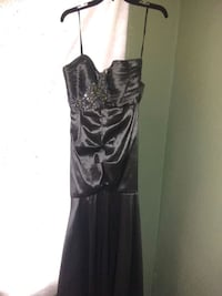 Prom Dress Houston, 77041