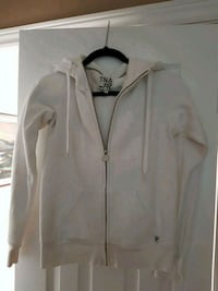TNA jacket (Size XS) from aritzia  Ajax, L1T