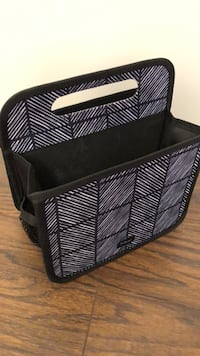 Thirty-One Caddy Springfield, 62702